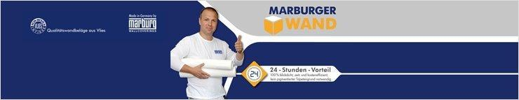 Marburger Wand