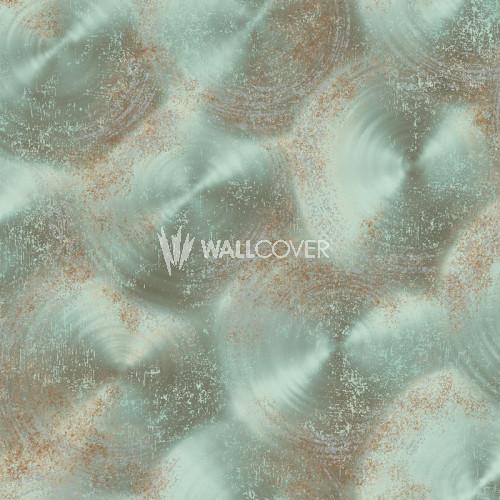 022340 Reclaimed Rasch-Textil-tapete