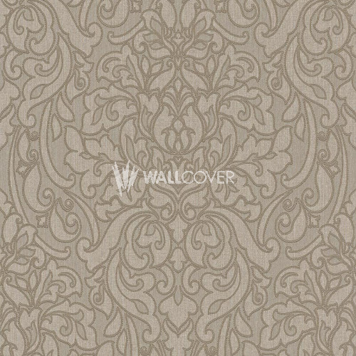 078113 Liaison Rasch-Textil-tapete