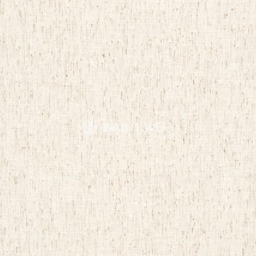 082479 Sky Rasch-Textil
