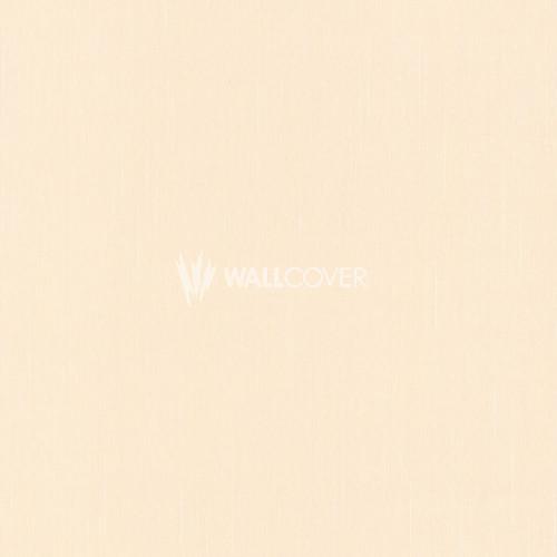 090856 Casa Luxury Edition Rasch-Textil-tapete