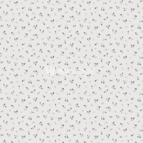 107829 Blooming Garden 9 Rasch-Textil Vinyltapete