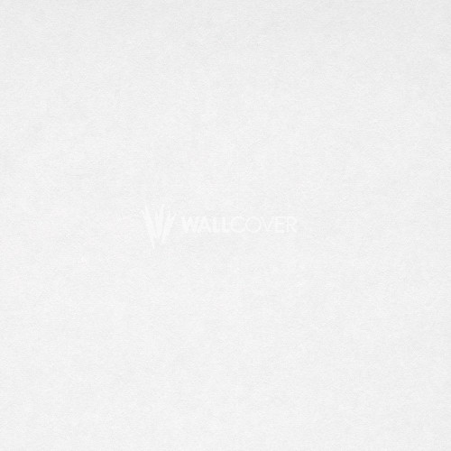 144010 Maku-Vlies AS-Creation-tapete