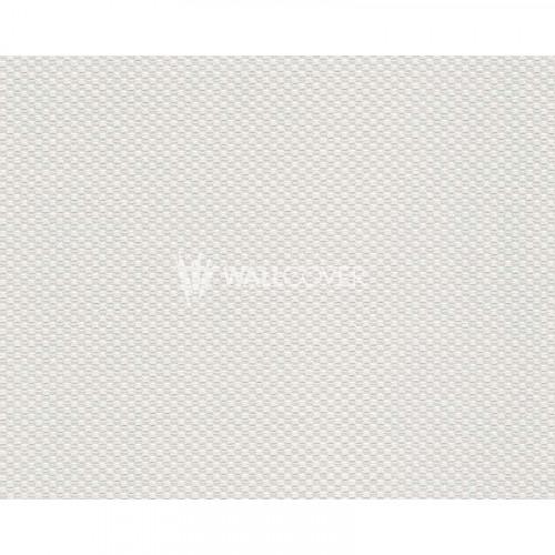 145512 Meistervlies Pro AS-Creation-tapete