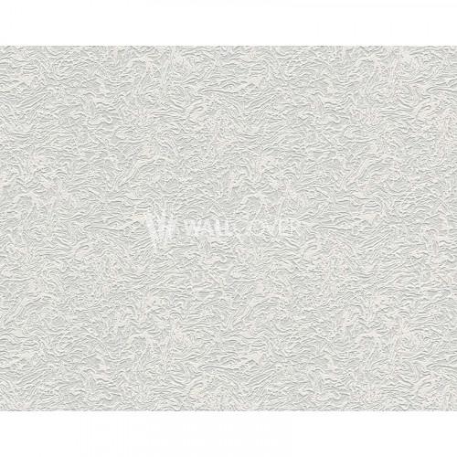 146113 Meistervlies Pro AS-Creation-tapete