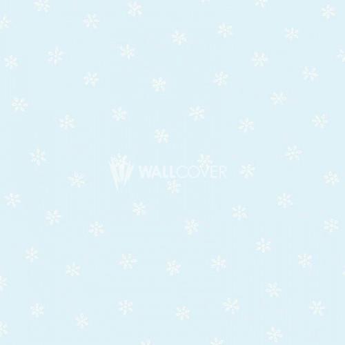 171404 Mariola Rasch-Textil
