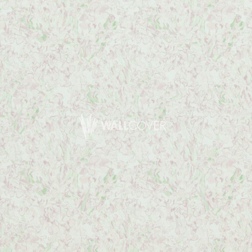 17152 Van Gogh BN Wallcoverings-tapete