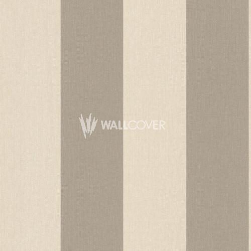 179036 Elegance 2 AS-Creation-tapete