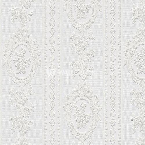 186140 Belle Epoque AS-Creation