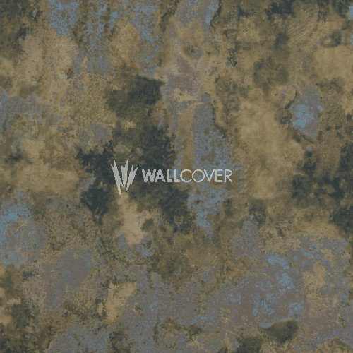 218003 Essentials BN Wallcoverings