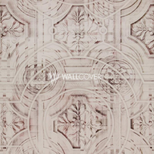 218630 Neo Royal by Marcel Wanders BN Wallcoverings