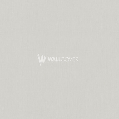 220389 Cubiq BN Wallcoverings