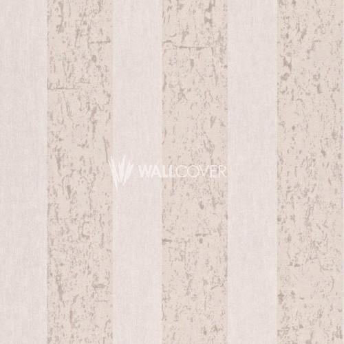 226651 Indigo Rasch-Textil-tapete