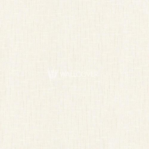 233110 OK 4 AS-Creation-tapete