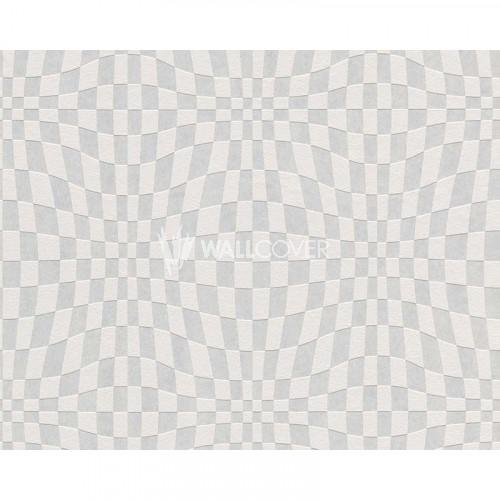 247117 Meistervlies Pro AS-Creation-tapete