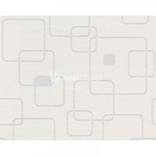247216 Meistervlies Pro AS-Creation-tapete