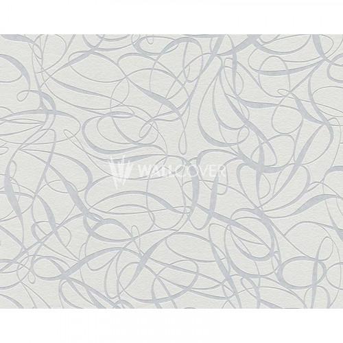 252111 Meistervlies Pro AS-Creation-tapete