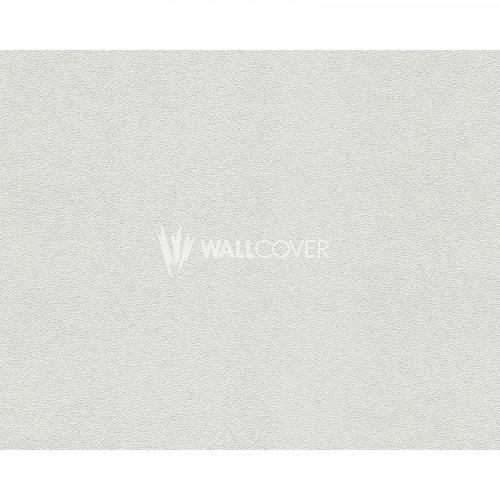310019 Meistervlies Pro AS-Creation-tapete