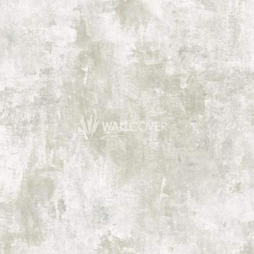 329055 Savannah Rasch-Textil-tapete