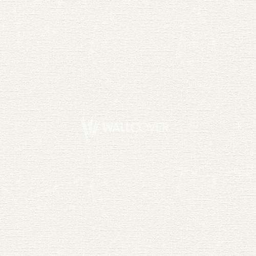 336381 Meisterputz AS-Creation