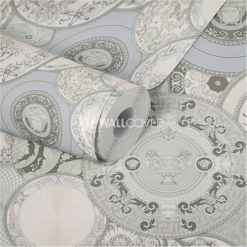 349013 VERSACE Home 3 AS-Creation