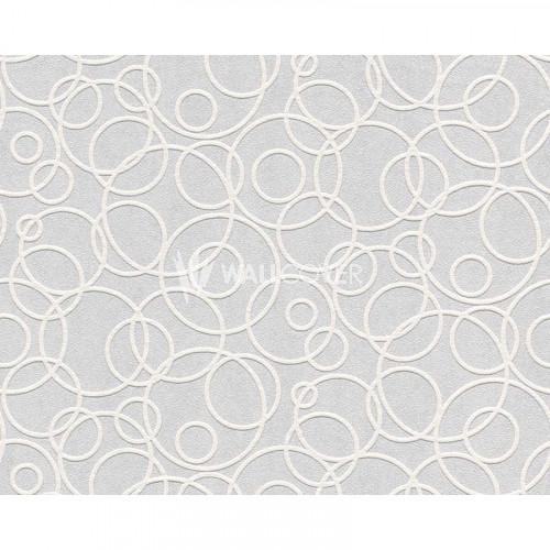 519313 Meistervlies Pro AS-Creation-tapete