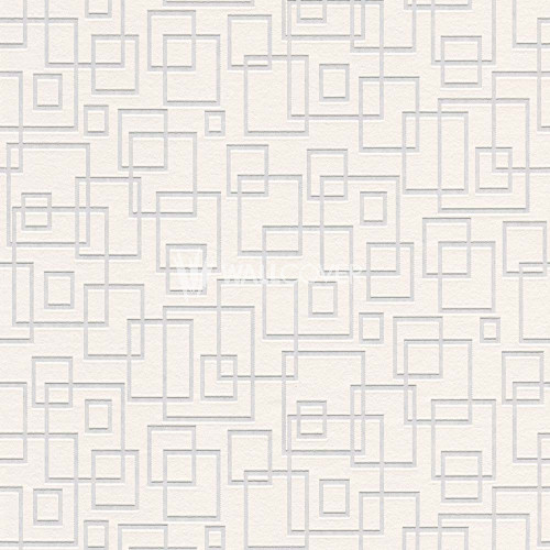 519610 Meistervlies Pro AS-Creation-tapete
