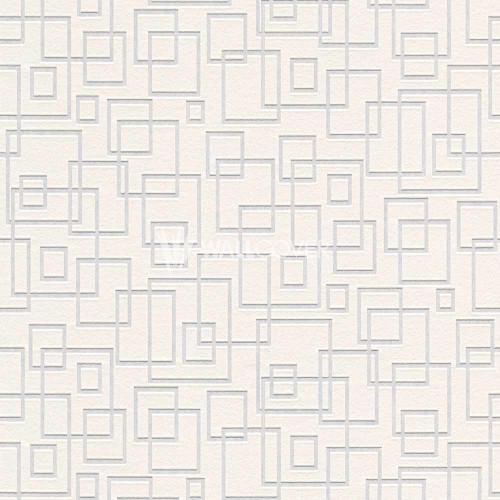519719 Meistervlies Pro AS-Creation-tapete