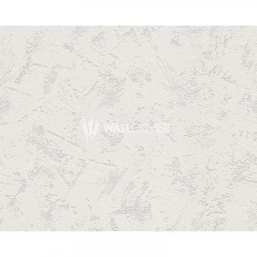 520319 Meistervlies Pro AS-Creation-tapete