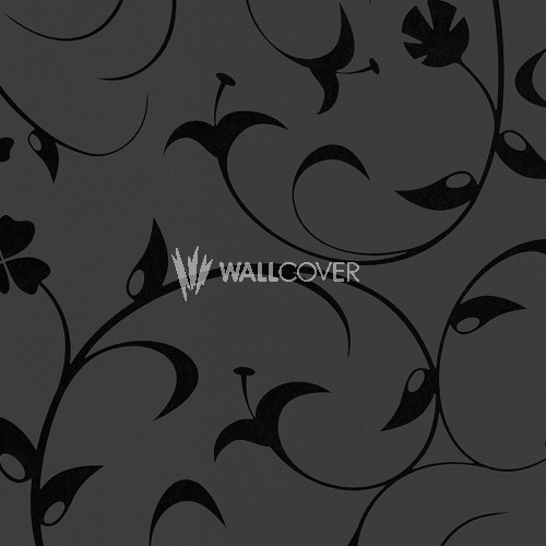 567123 Black & White 2 AS-Creation-tapete