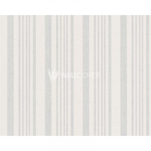571014 Meistervlies Pro AS-Creation-tapete