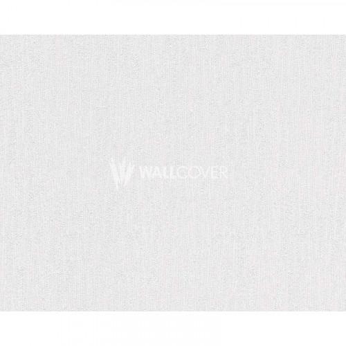 583871 Meistervlies Pro AS-Creation-tapete