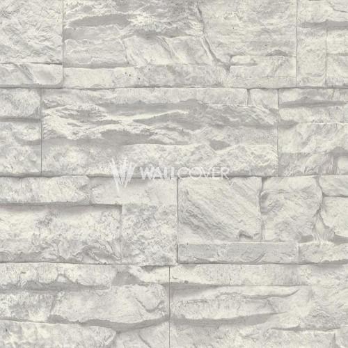 707116 Murano AS-Creation-tapete