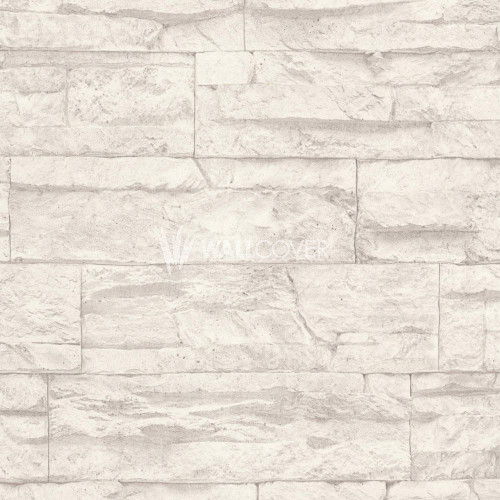 707161 Wood'n Stone AS-Creation-tapete