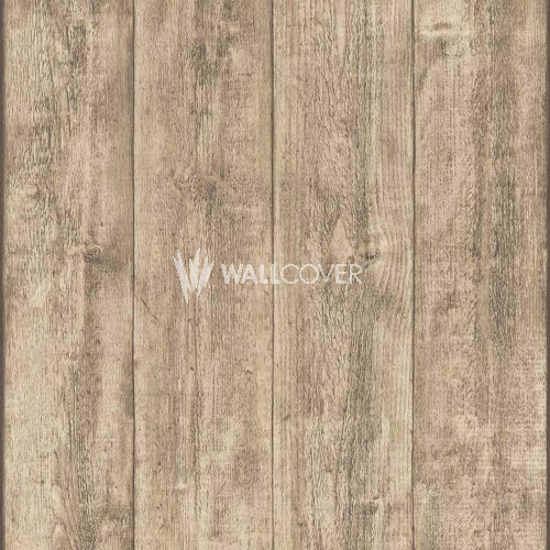 708816 Murano AS-Creation-tapete