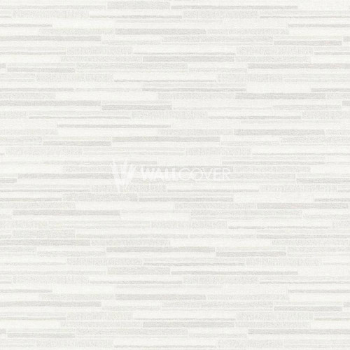 709721 Murano AS-Creation-tapete