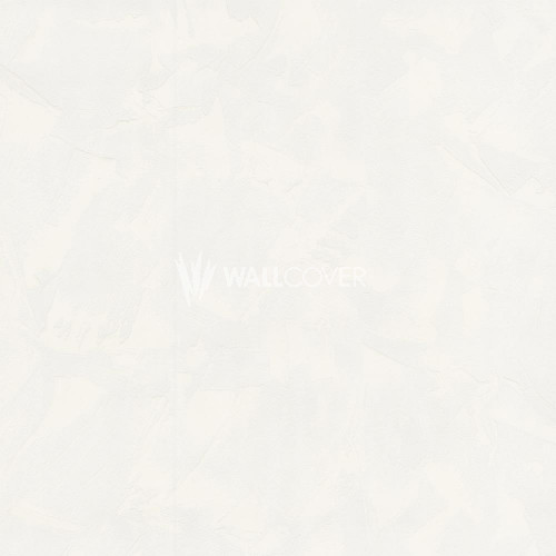 75301 Suprofil Deco Marburg-tapete