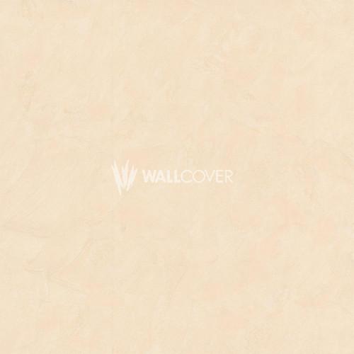 75302 Suprofil Deco Marburg-tapete