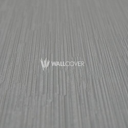 9535 Patent Decor Laser Marburg-tapete