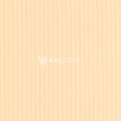 908742 Boys & Girls 4 AS-Creation-tapete