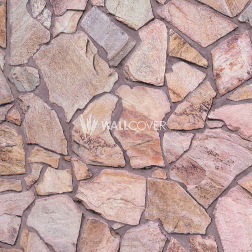 927316 Wood'n Stone AS-Creation-tapete