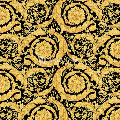 935834 VERSACE Home AS-Creation-tapete