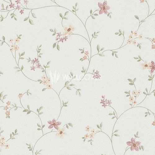 937701 Fleuri Pastel AS-Creation-tapete