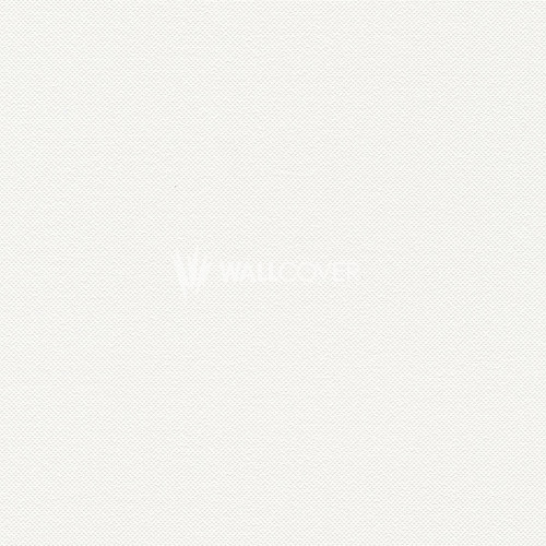 939291 Metropolis by Michalsky Living livingwalls-tapete