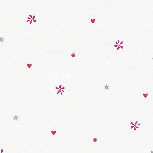 941283 ESPRIT Kids 3 livingwalls-tapete