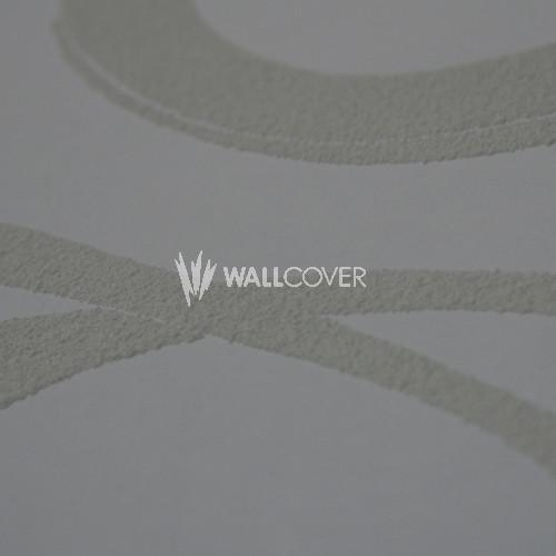 9432 Patent Decor 3D Marburg-tapete
