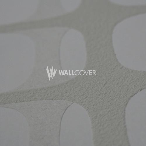 9435 Patent Decor 3D Marburg-tapete