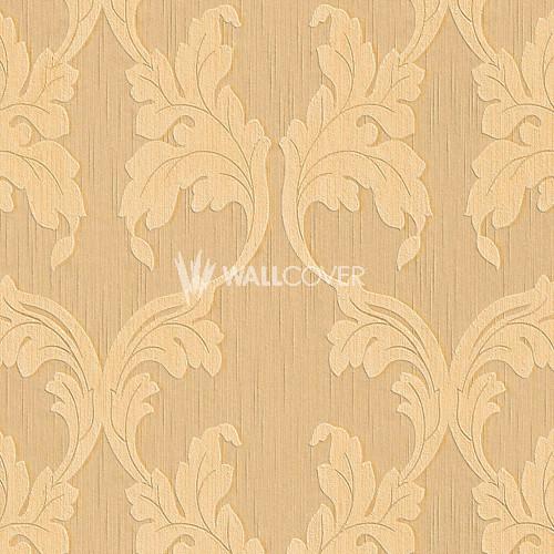 956283 Tessuto Architects-Paper-tapete