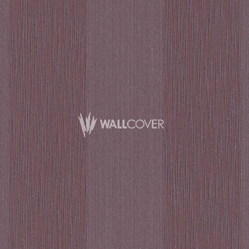 956601 Tessuto Architects-Paper-tapete