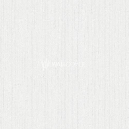 958471 ESPRIT 10 livingwalls-tapete